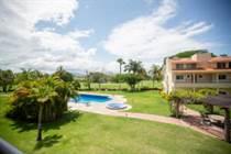 Homes for Sale in Nuevo Vallarta, Nayarit $270,000