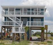 Homes for Sale in St. Joe Beach, 32456, Florida $1,149,000