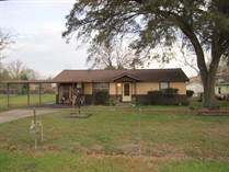 Homes Sold in Aldine Westfield, Houston, Texas $99,900
