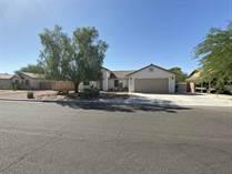 Homes for Sale in Yuma, Arizona $235,000