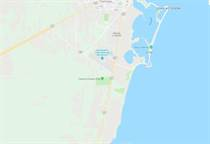 Lots and Land for Sale in Puerto Morelos, Quintana Roo $90,000,000