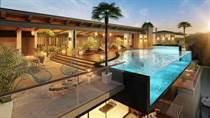 Homes for Sale in Veleta, Tulum, Quintana Roo $248,880