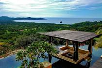 Homes for Sale in Playa Flamingo, Guanacaste $3,400,000