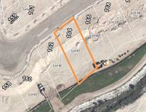 Lots and Land for Sale in Duncan / Columbia, Penticton, British Columbia $280,000