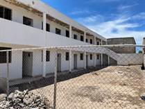 Commercial Real Estate for Sale in Col. Oriente, Puerto Penasco/Rocky Point, Sonora $75,000