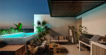 Condos for Sale in Boca Paila, Tulum, Quintana Roo $650,000