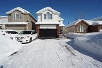 Homes for Sale in Avalon/Nottingate/Springridge, Ottawa, Ontario $649,000