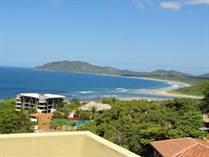 Condos for Sale in Tamarindo, Guanacaste $300,000