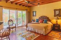 Homes for Sale in Los Frailes, San Miguel de Allende, Guanajuato $250,000