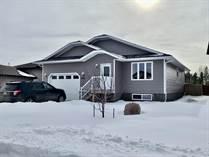 Homes Sold in St. Paul, Alberta $359,000