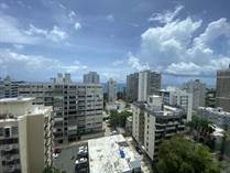 Condos for Rent/Lease in Condado Real, San Juan, Puerto Rico $3,000 monthly