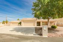 Homes for Sale in Lake Havasu City North, Lake Havasu City, Arizona $559,000
