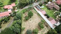 Lots and Land for Sale in Rio Oro, Santa Ana, San José $352,200