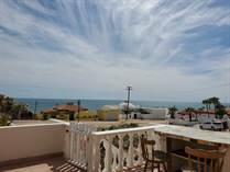 Homes for Sale in Las Conchas, Puerto Penasco/Rocky Point, Sonora $239,000