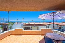 Homes for Sale in Las Gaviotas, Playas de Rosarito, Baja California $339,000