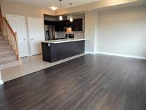 Homes for Rent/Lease in Westmount, Oakville, Ontario $2,400 monthly