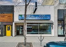 Commercial Real Estate for Sale in Central Business District, Saskatoon, Saskatchewan $799,900