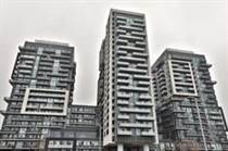 Condos for Rent/Lease in Fairview/Brant, Burlington, Ontario $2,700 monthly