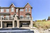 Homes for Sale in Angus Glen, Markham, Ontario $1,388,000