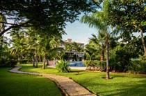 Homes for Sale in Secret Waters, Puerto Aventuras, Quintana Roo $360,000