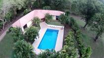 Homes for Sale in Huacas, Guanacaste $255,000
