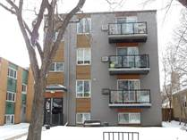 Condos for Sale in Saskatoon, Saskatchewan $169,900