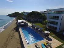 Condos for Sale in Playa Laguna , Sosua, Puerto Plata $485,000