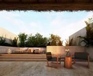 Condos for Sale in Aldea Zama, Tulum, Quintana Roo $534,000