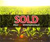 Farms and Acreages Sold in Bothwell, Ontario $1,100,000