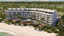 Homes for Sale in Telchac Puerto, Yucatan $398,997