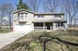 Homes for Sale in Beechwood Trails, Pataskala, Ohio $249,900