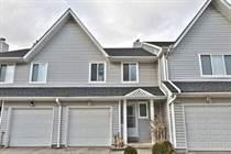 Condos for Sale in Oakville, Ontario $689,000