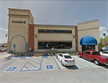 Commercial Real Estate for Sale in Altadena, California $8,320,000