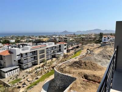 Tari Tower Tramonti New 2 bed, 2.5 bath penthouse B-402, Suite B-402, San Lucas, Baja California Sur