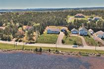 Homes for Sale in Bay Roberts, Newfoundland and Labrador $359,900