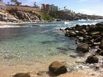 Homes for Sale in Misiones Del Cabo, Cabo San Lucas, Baja California Sur $397,999