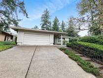 Homes Sold in Four Seasons, Beaverton, Oregon $465,000