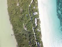 Homes for Sale in Tulum, Quintana Roo $2,200,000