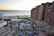 Condos for Sale in Las Palomas, Puerto Penasco/Rocky Point, Sonora $195,000