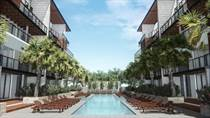 Condos for Sale in Cancun, Quintana Roo $217,098