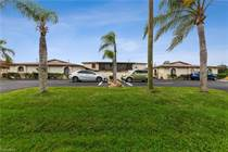 Homes for Sale in Cape Coral, Florida $114,500