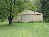 Homes for Rent/Lease in Bushkill, Pennsylvania $400 monthly