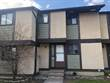 Condos Sold in Pineview Park, Ottawa, Ontario $204,900