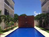 Homes for Rent/Lease in EJIDO SUR PLAYA DEL CARMEN, Playa del Carmen, Quintana Roo $700 monthly