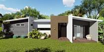 Homes for Sale in Avellanas, Guanacaste $249,900