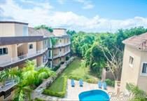 Condos for Sale in Punta Cana, La Altagracia $2,200,000