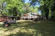 Homes Sold in Lake Sinclair, Eatonton, Georgia $259,000