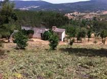 Farms and Acreages for Sale in Castelo de Vide , Castelo de Vide, Portalegre €395,000