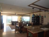 Condos for Rent/Lease in Puerta Privada, Puerto Penasco/Rocky Point, Sonora $2,650 monthly