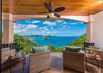 Homes for Sale in Playa Flamingo, Guanacaste $579,000